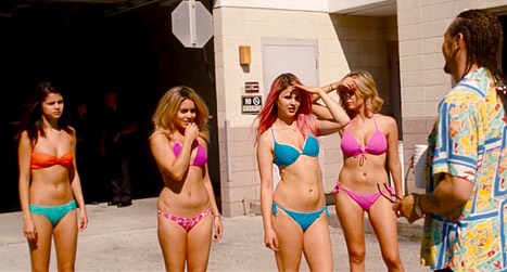 spring-breakers-article